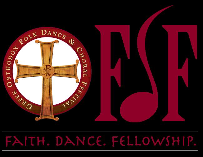 fdf-logo-large